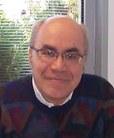 Prof. Michel Ghosn