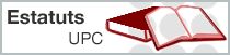 estatuts UPC.png