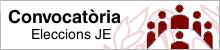 banner-convocatoria-eleccions