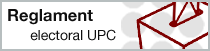Reglament electoral UPC.png
