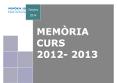 memoria-publicacions.png