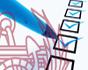Requisits específics i criteris d'admissió