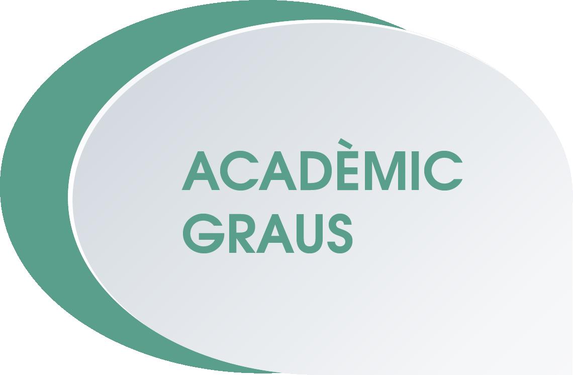 Acadèmic de graus