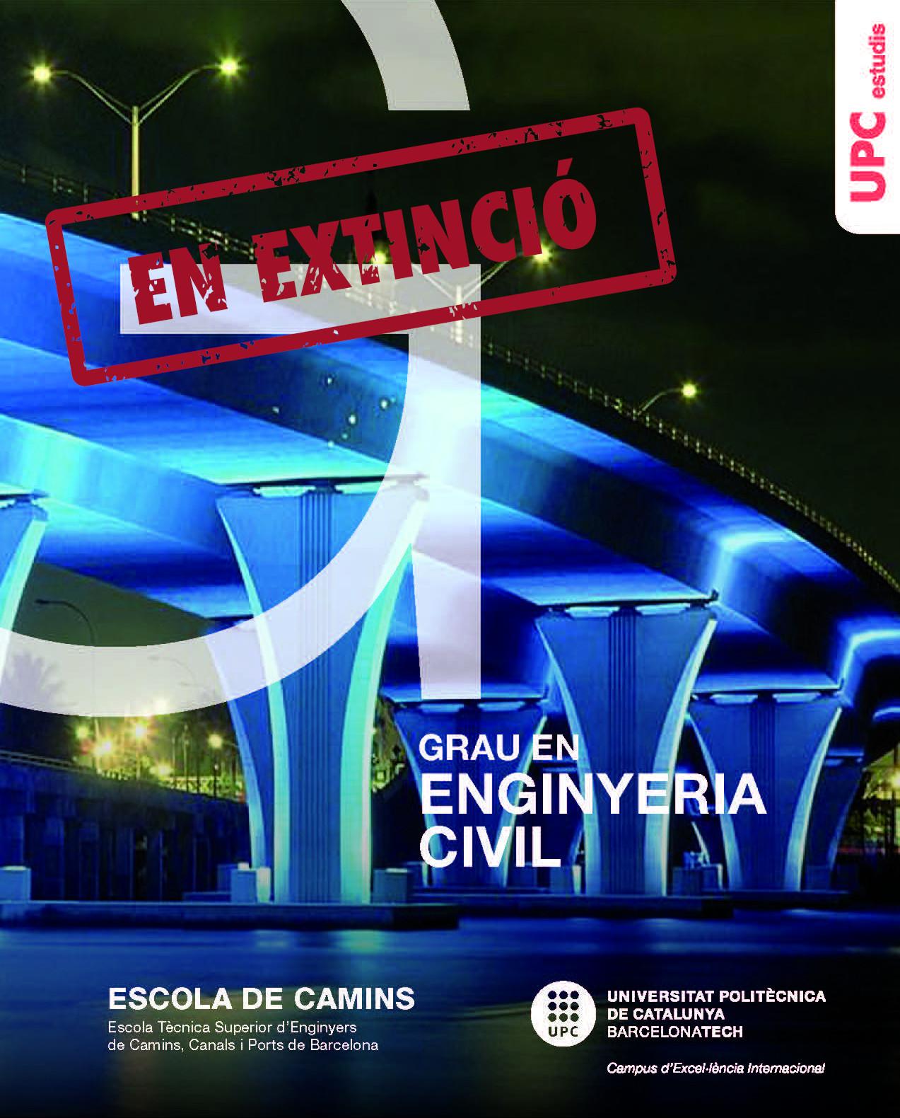 PortadaGEC10.png