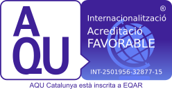 AQU int-GEC-cat.png