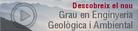Banner vídeo GEGA