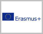 Erasmus+ KA103