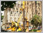 Ingeniería Estructural y de la Construcción