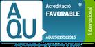 Segell GPAQ UPC_G_Enginyeria Civil_ca.png