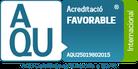 Segell GPAQ UPC_G_Enginyeria Construccio_ca.png