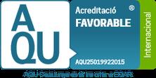 Segell GPAQ UPC_G_Enginyeria Geologica_ca.png