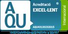Segell GPAQ UPC_M_Metodes Numerics Enginyeria_Excellent_ca.png