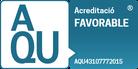 Segell GPAQ UPC_M_AnalisiEstructural_UPC_ca.png