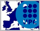 UPCEuropa
