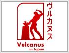 Becas Vulcanus