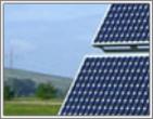 Màster en Ciència i Tecnologia de la Sostenibilitat