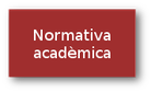 normatives-cat.png