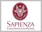 SapienzaRoma.png