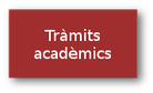tramits-cat.png
