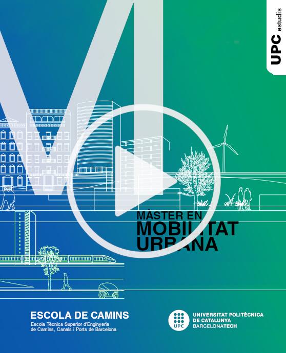 Díptic UrbanMobility-cat.png