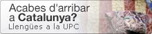 Banner idiomas UPC-ca.png