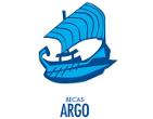 Becas Argo