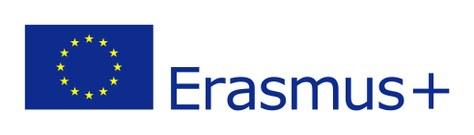 1a convocatoria d'ajuts a la mobilitat per a estudis Erasmus+ KA103. Projecte 2017/2019