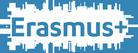 2a convocatòria de beques per a la mobilitat Erasmus+ estudis 2015/2016