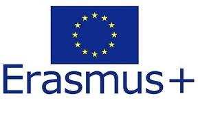 2na convocatòria d'ajuts Erasmus+ K107 - Projecte 2016