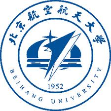 Beques CSC per estudiar Màster/Doctorat a la Beihang University (Pekín, Xina)