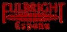 Beques Fulbright per postgraus als EEUU