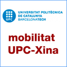 Convocatòria 2018-2019 Mobilitat UPC-Xina