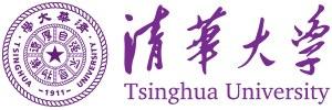 Experiencing China. Tsinghua Summer School
