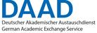 Sessió informativa del DAAD (Agència de Promoció del Sistema Universitari Alemanya)