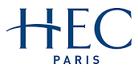 Sessió informativa Master in Management (École des Hautes Études Commerciales-HEC)