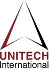 Sessions informatives programa Unitech