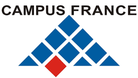 """Xerrada informativa de Campus France: """"Preparar su estancia en Francia"""""""
