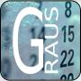 calendari graus.png