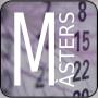 calendari masters.png