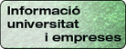 Boto Informacio univ i empreses 178x70.png