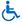 access-discapacitats-22x22px.jpg