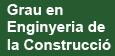 Enginyeria Construcció