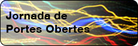 Jornada de Portes Obertes 2012