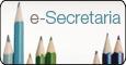 e-Secretaria de Camins