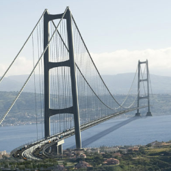 Pont Messina