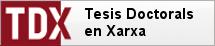 Tesis doctorals