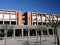 Aularis Campus Nord