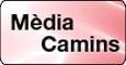 Banner MediaTIC Camins