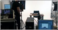 Multimèdia i audiovisuals
