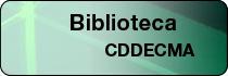 Biblioteca - CDDECMA